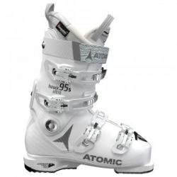 Atomic Hawx Ultra 95 Ski Boot (Women's)