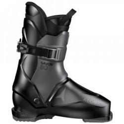 Atomic Savor 80 Ski Boot (Men's)