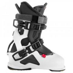 Dahu Ecorce 90 Ski Boot (Women's)