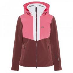 J.Lindeberg Gab Insulated Ski Jacket (Women's)
