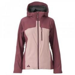 Strafe Eden Insulated Ski Jacket (Women's)