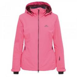 J.Lindeberg Truuli Insulated Ski Jacket (Women's)