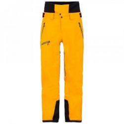 Spyder Turret GORE-TEX Shell Ski Pant (Men's)