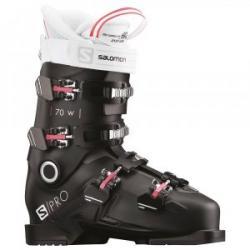 Salomon S/Pro 70 Ski Boot (Women's)