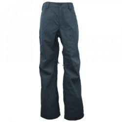 Pulse Chino Shell Snowboard Pant (Men's)