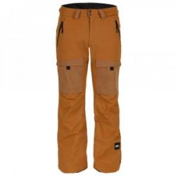 O'Neill Utility Shell Snowboard Pant (Men's)