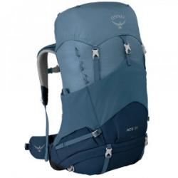 Osprey Ace 38 Backpack (Kids')