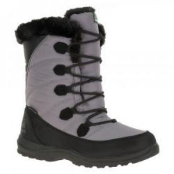 Kamik Icelyn Boot (Women's)