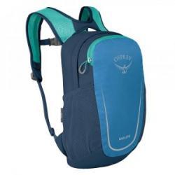 Osprey Daylite Backpack (Kids')