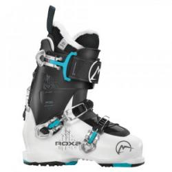 Roxa R3W 85 Ski Boot (Women's)