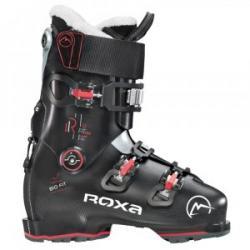 Roxa R FIT Hike 85 Ski Boot (Women's)