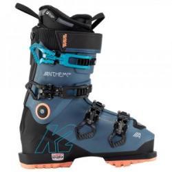 K2 Anthem 100 MV Ski Boot (Women's)