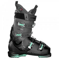 Atomic Hawx Ultra 95 S Ski Boot (Women's)