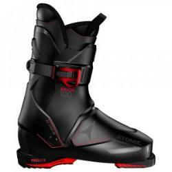 Atomic Savor 100 Ski Boot (Men's)
