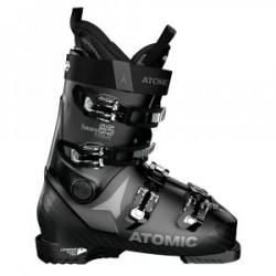 Atomic Hawx Prime 85 Ski Boot (Women's)