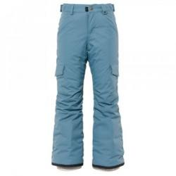 686 Lola Insulated Snowboard Pant (Girls')