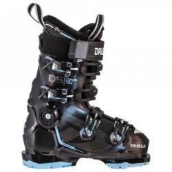 Dalbello DS AX 80 Ski Boot (Women's)