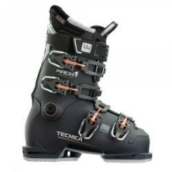 Tecnica Mach1 MV 95 Ski Boot (Women's)