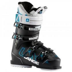 Lange LX 70 Ski Boot (Women's)