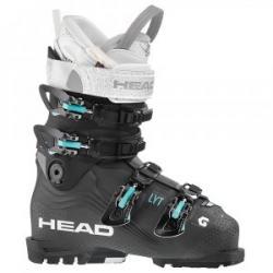 Head Nexo LYT 100 Ski Boot (Women's)