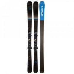 Armada Declivity 82Ti Ski System with E Z12 GW Bindings (Men's)