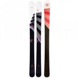 Armada Victa 93 Skis (Women's)
