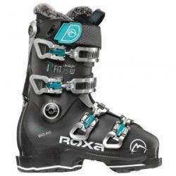 Roxa R/Fit 75 Ski Boot (Women's)