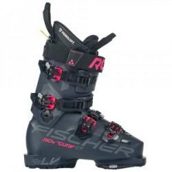Fischer RC4 The Curv GT 95 Vacuum Walk Ski Boot (Women's)