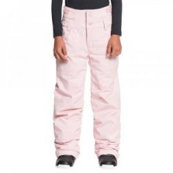 Roxy Diversion Insulated Snowboard Pants (Girls')