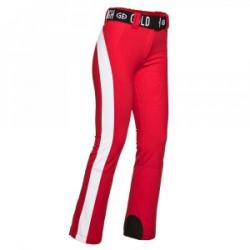 Goldbergh Runner Shell Ski Pant (Women's)