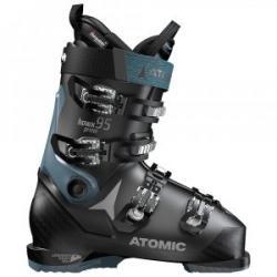 Atomic Hawx Prime 95 Ski Boot (Women's)