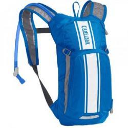 CamelBak Mini M.U.L.E Hydration Backpack (Kids')