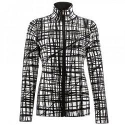 Icelandic Harlow Full-Zip Sweater (Women's)