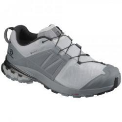 Salomon XA Wild GORE TEX Trail Running Shoe (Men's)