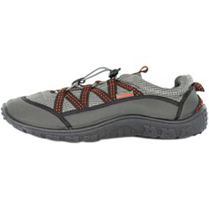 Northside Brille II Water Shoe (Men's)
