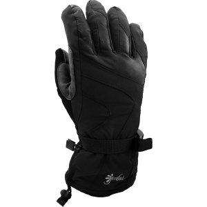 Gordini Storm Trooper GORE-TEX Gloves (Women's)