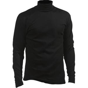 Meister Turtleneck (Men's)