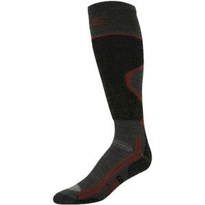 Point6 Ski Light Ski Sock (Adults')
