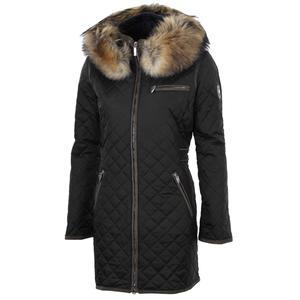 M.Miller Strella Coat (Women's)