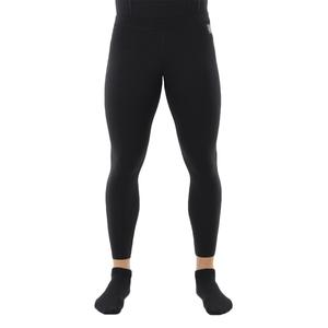 Polarmax Baselayer Bottoms (Men's)