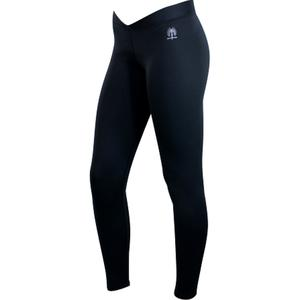 Snow Angel Doeskin V-Waist Baselayer Bottoms (Women's)