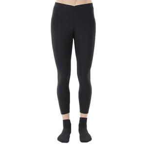 PolarMax 4-Way Stretch Baselayer Bottoms (Women's)