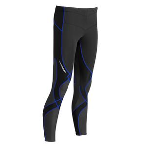 CW-X Insulated Stabilyx Baselayer Bottoms (Men's)