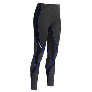 CW-X Insulated Stabilyx Baselayer Bottoms (Women's)
