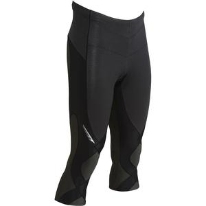 CW-X 3/4 Insulator Stabilyx Baselayer Bottoms (Men's)