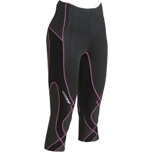 CW-X 3/4 Insulator Stabilyx Baselayer Bottoms (Women's)