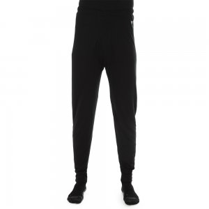 Polarmax Double Layer Baselayer Bottoms (Men's)