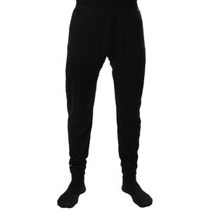 Hot Chillys Peppers Bi-Ply Baselayer Bottoms (Men's)