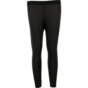 Image of Hot Chillys Peppers Bi-Ply Baselayer Bottoms (Kids')