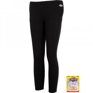 Image of Hot Chillys MTF Original Midweight Baselayer Bottoms (Kids')